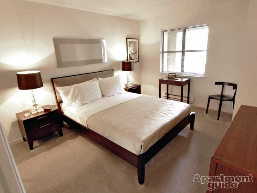 Finding Cheap Furniture Apartmentguide Com