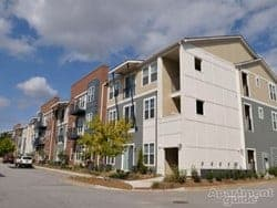 SC-Columbia-CanalSide Lofts-exterior-thumbnail
