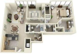 WA-Seattle-M Street-floorplan-slider