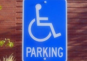 handicap-thedarkthing-flickr-edited-slider