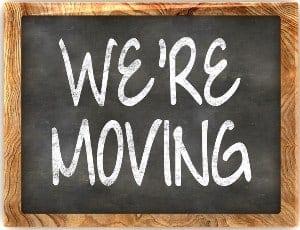 we're moving - 3drenderedlogos.com-slider