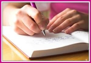 write a note - Olesya Feketa-edited-slider