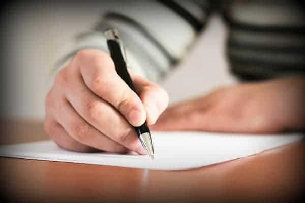 write letter-champion studio-edited