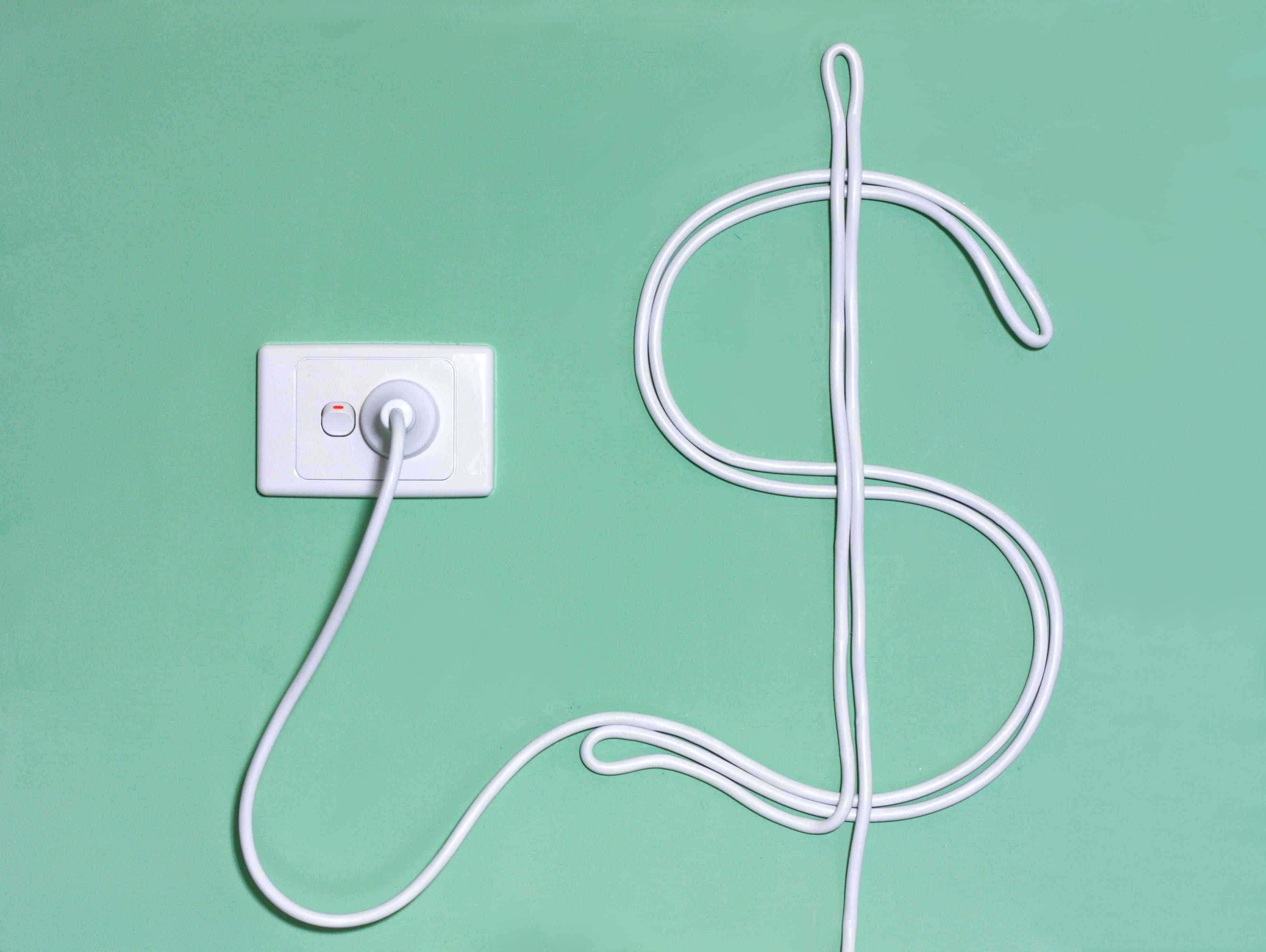 Estimating How Much Apartment Utilities Will Cost