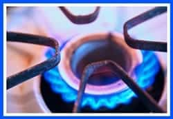 gas stove-stevendepolo-flickr-edited-thumbnail