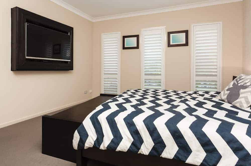 How to arrange bedroom furniture apartmentguide - App for arranging furniture in a room ...