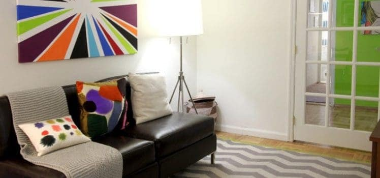 Popular Apartment Decorating Styles ApartmentGuide Cool Decorating An Apartment Property