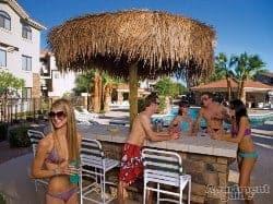AZ-Tempe-San Marbeya-pool-thumbnail