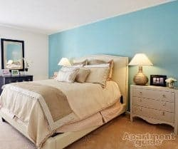 DE-Newark-Cavalier Country Club Apts-bedroom-thumbnail
