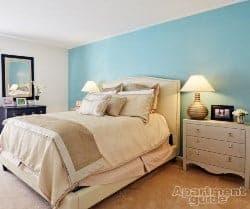 DE-Newark-Cavalier Country Club Apts-bedroom-thumbnail