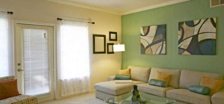 11 Ways to Make Your Small Apartment Seem Bigger   ApartmentGuide.com
