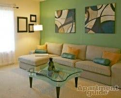 TX-Austin-Artisan-livingroom-thumbnail