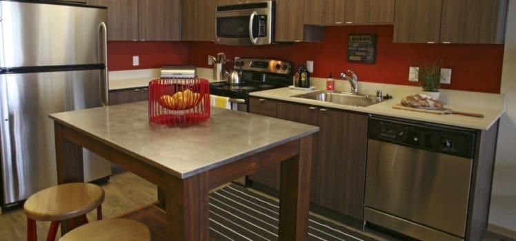 wa-seattle-youngstown-flats-kitchen