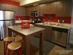 WA-Seattle-Youngstown Flats-kitchen-thumbnail