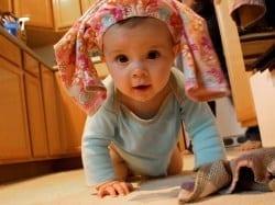 baby crawling-benklocek-flickr-original-thumbnail