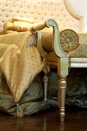 Where to Find Nice Cheap Furniture in Phoenix