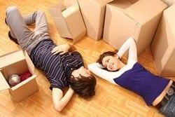 moving in - lenetstan-original-thumbnail