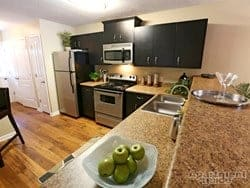 SC-Spartanburg-Veridian-kitchen-thumbnail