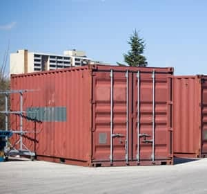 Would Portable Storage Work for Your Move?