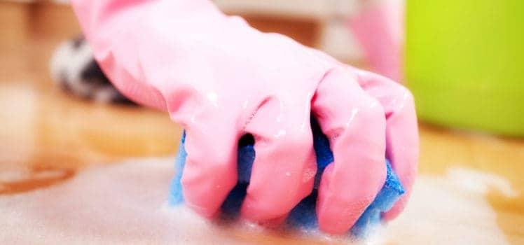 cleaning-lukatdb-edited