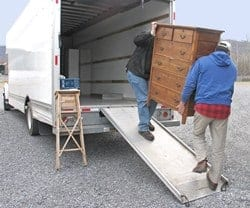 moving truck-Christina Richards-original-thumbnail