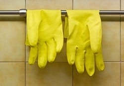 rubber gloves-Mauro Carli-original-thumbnail