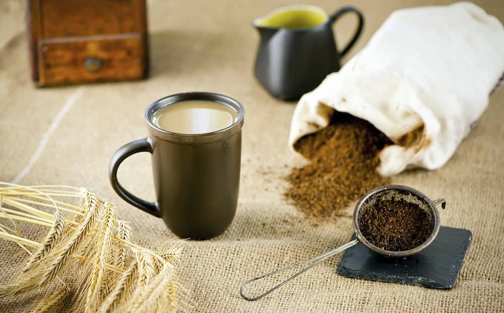 10 Best Housewarming Gifts - A Morning Brew Basket