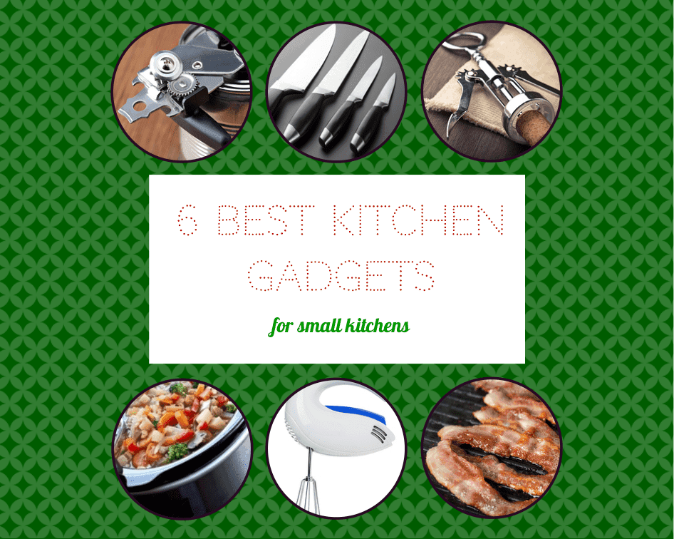 best kitchen tools