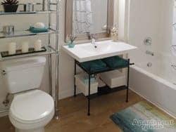 CA-Glendale-Eleve-bathroom-thumbnail