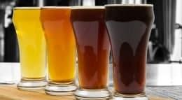 best breweries in chicago