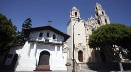best of san francisco