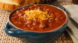 best chili restaurants in the country