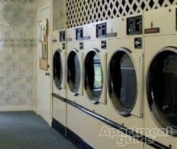 FL-Daytona Beach-The Barrington Apts-laundry-thumbnail
