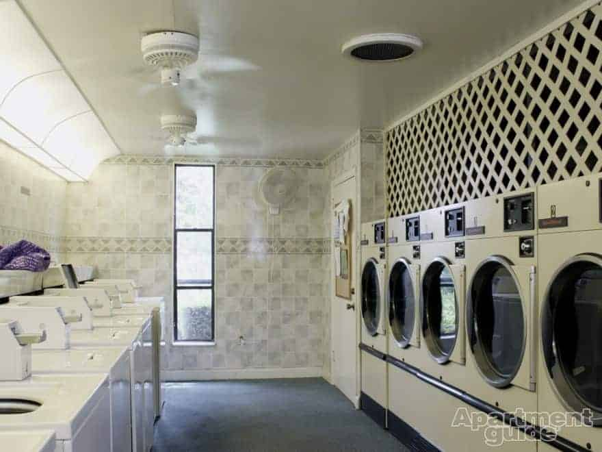 Tips to Maximize Your Laundry Trips