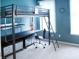 MI-Sterling Heights-The Preserves-kids room-thumbnail