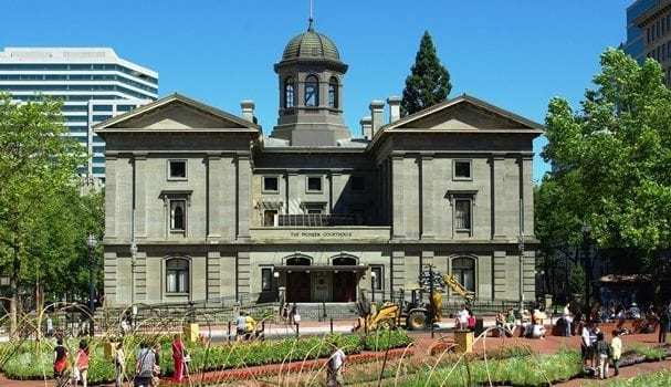 free-things-to-do-in-downtown-portland