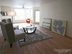 WA-Kirkland-The Westwater-livingroom-thumbnail