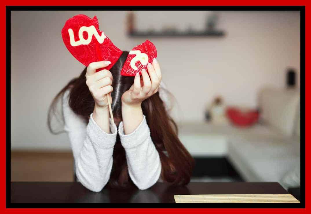 Ways to Celebrate Singles Awareness Day
