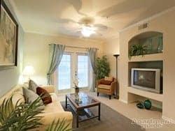 FL-Sarasota-Saratoga Place on Palmer Ranch-livingroom-thumbnail
