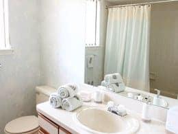 MI-Clinton Township-Manors at Knollwood-bathroom-thumbnail
