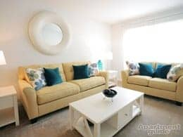 NC-Winston Salem-The Arbors Apartments-livingroom1-thumbnail