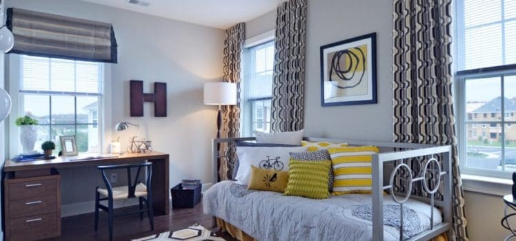 College Apartment Decorating Ideas | ApartmentGuide.com