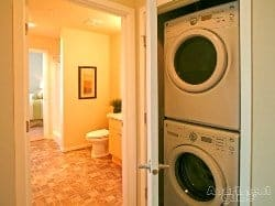 Find The Best Washer And Dryer For Your Apartment Apartmentguide Com