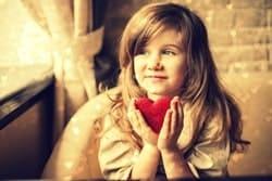 kids v-day-A. Kazak-edited-thumbnail