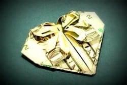 valentine money-Africa Studio-edited-thumbnail