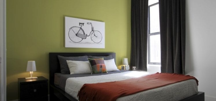 Get Creative With Frugal Decor Ideas ApartmentGuide Awesome How To Design An Apartment Creative