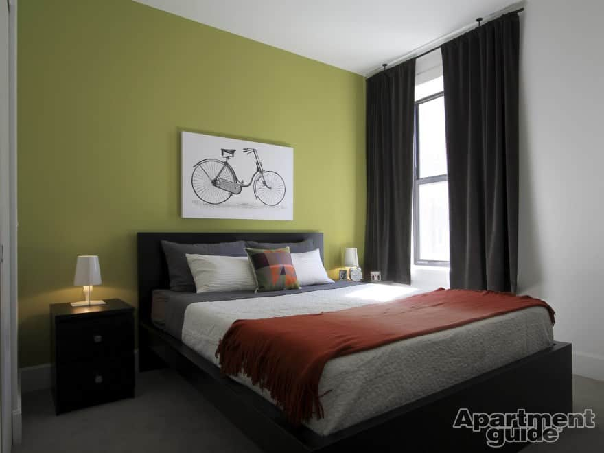 The Shoreland Apartments in Chicago, IL
