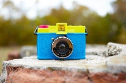 best lomography cameras for beginners | apartmentguide.com