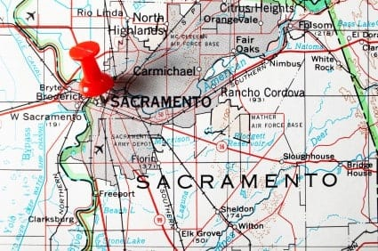 If you've just relocated to Sacramento, follow our tips to find out how to adjust to starting a new job and living in this great city.