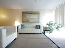 MA-Cambridge-808 Memorial Drive-living room-thumbnail